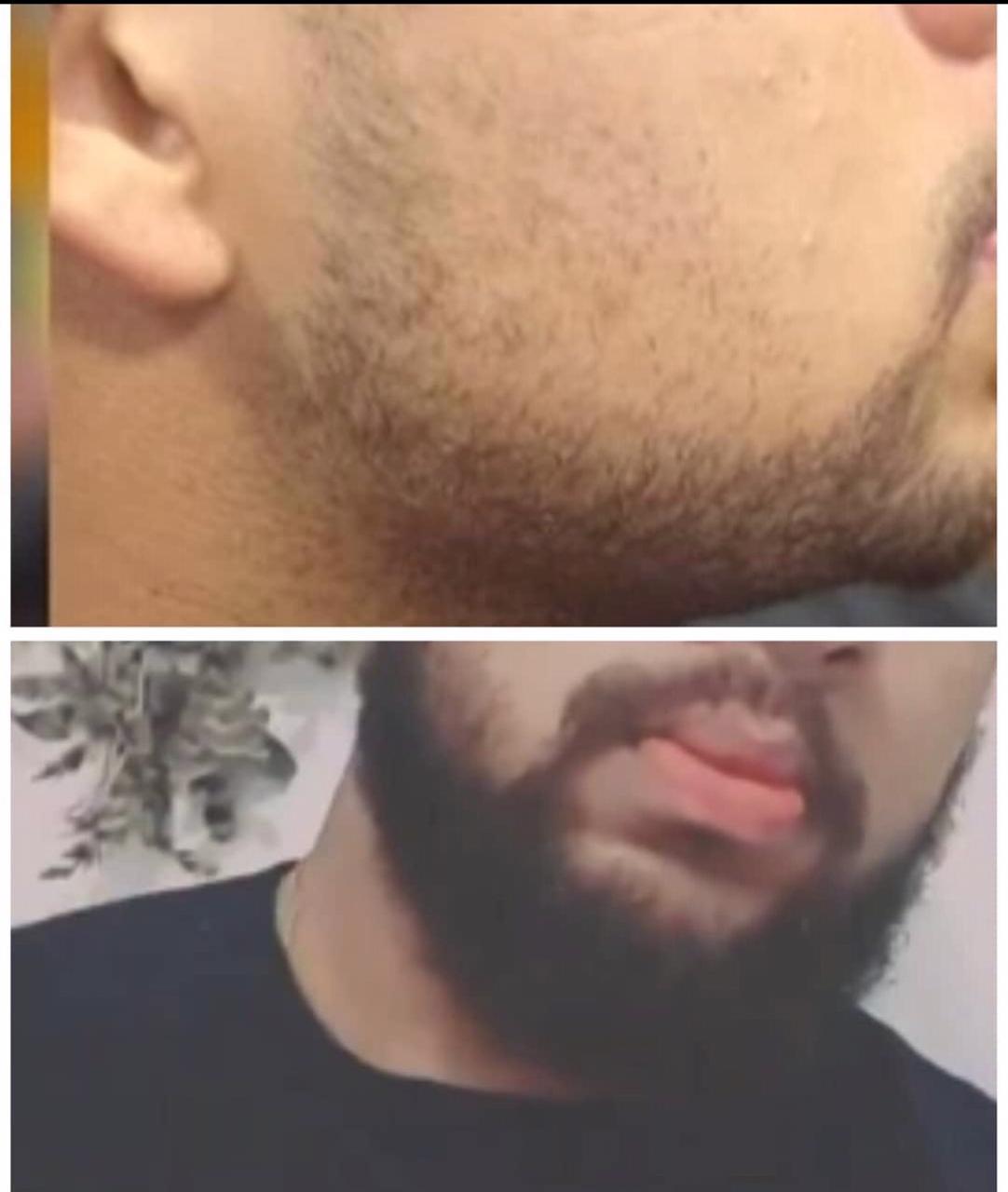 Aplica? ia de intalnire a barba? ilor