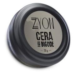 cera-para-bigode-zyon