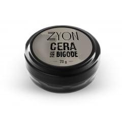 Cera de Bigode Zyon